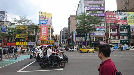 台湾で見えてきた日本の「はたらく」の特異性